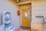 541 Stella Lane - Photo 48