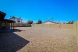 3724 Columbine Drive - Photo 17