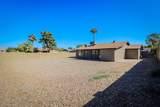 3724 Columbine Drive - Photo 18