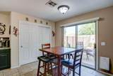 23890 Twilight Trail - Photo 19