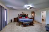 23890 Twilight Trail - Photo 24