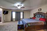 23890 Twilight Trail - Photo 25