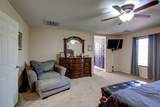 23890 Twilight Trail - Photo 26