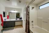 23890 Twilight Trail - Photo 28