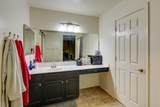 23890 Twilight Trail - Photo 29