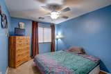 23890 Twilight Trail - Photo 34