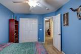 23890 Twilight Trail - Photo 35