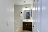 23890 Twilight Trail - Photo 36