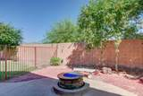 23890 Twilight Trail - Photo 42