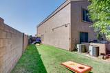23890 Twilight Trail - Photo 50