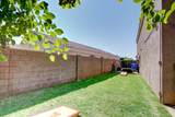 23890 Twilight Trail - Photo 51