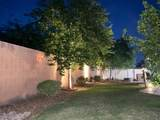 23890 Twilight Trail - Photo 54
