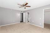 18241 103RD Avenue - Photo 16