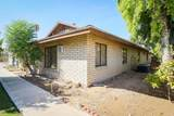 8207 Cactus Road - Photo 38