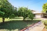 8207 Cactus Road - Photo 39