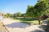 8207 Cactus Road - Photo 41
