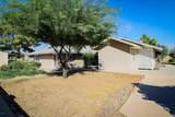 8207 Cactus Road - Photo 45