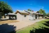 8207 Cactus Road - Photo 46