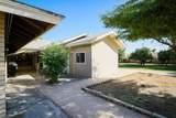 8207 Cactus Road - Photo 47
