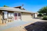 8207 Cactus Road - Photo 48