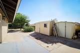 8207 Cactus Road - Photo 49