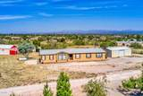 3481 Serritos Ranch Road - Photo 1