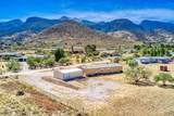 3481 Serritos Ranch Road - Photo 2