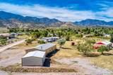 3481 Serritos Ranch Road - Photo 3