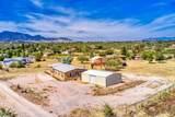 3481 Serritos Ranch Road - Photo 4