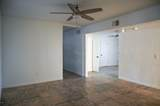 251 Pasadena Avenue - Photo 15