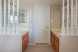 6723 31ST Lane - Photo 24