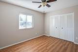 6723 31ST Lane - Photo 27