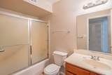 6723 31ST Lane - Photo 28