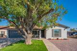 6723 31ST Lane - Photo 3