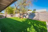 6723 31ST Lane - Photo 37