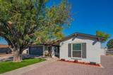 6723 31ST Lane - Photo 4