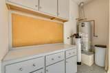 4445 Skousen Street - Photo 30