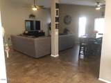 1509 Indian Wells Drive - Photo 10