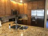 1509 Indian Wells Drive - Photo 13