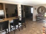 1509 Indian Wells Drive - Photo 4