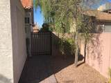 1509 Indian Wells Drive - Photo 40
