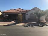 1509 Indian Wells Drive - Photo 7