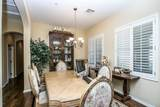 20704 90TH Place - Photo 10