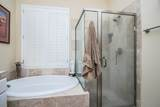 20704 90TH Place - Photo 21
