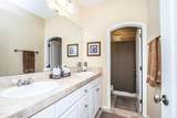 20704 90TH Place - Photo 25