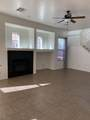 29743 121ST Avenue - Photo 4