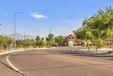 2412 Fawn Drive - Photo 34