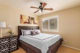 5332 Molly Lane - Photo 14