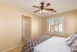 5332 Molly Lane - Photo 19