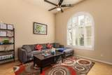 5332 Molly Lane - Photo 4